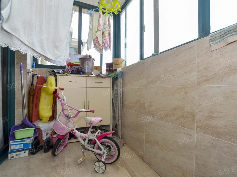上海二手房 松江区二手房 泗泾二手房 祥和公寓-横港路49弄二手房