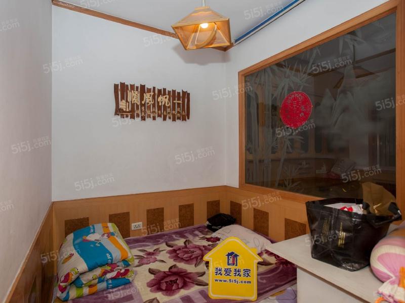 昌盛街银河公寓(cbs5)二手房_昌盛街银河公寓(cbs5) 3