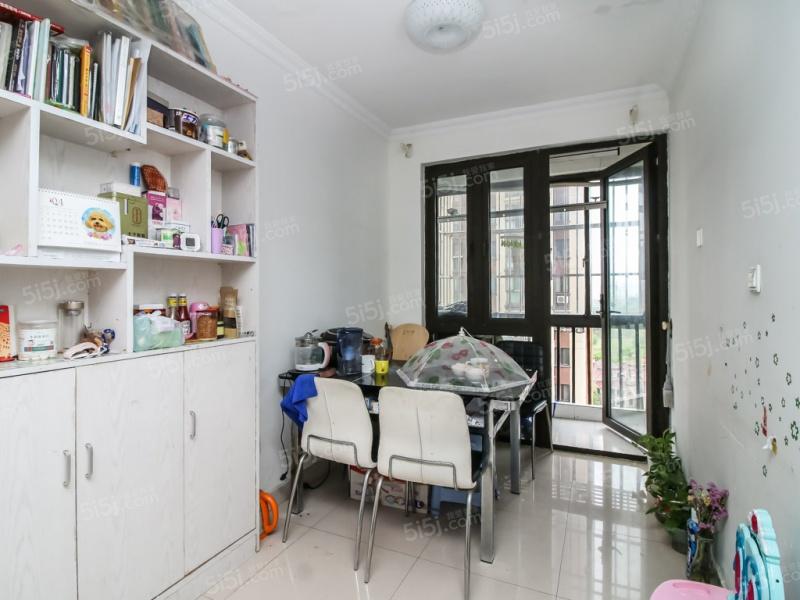 維納陽光花園二手房_房東置換房屋,誠心出售,家具家電