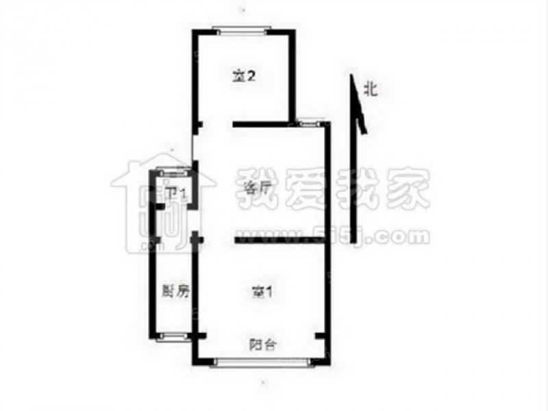 二百平方的房屋设计图