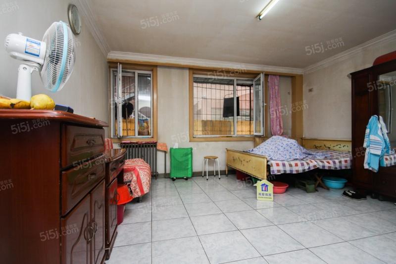 友谊公寓二手房_友谊公寓小区 紧邻银河购物广场过 站