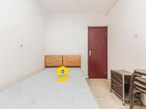 保福寺小区二室一厅一卫