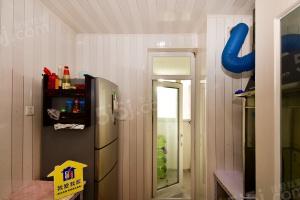 格调艺术领地交通方便精装H户型两室
