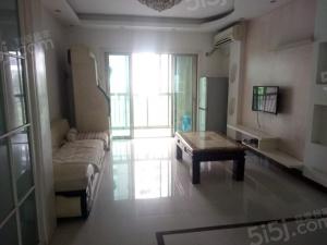 领世郡1号 73.74平米 二室一厅一卫仅/售116 万元