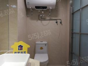 城南高档钱柜娱乐手机版官方网,誉峰
