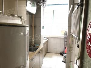 月付服装城朝阳街朝阳小区标准一室一厅家具家电齐全 随时看房