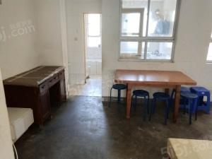九龙湖 殷巷新寓两室 低价出租 看房方便