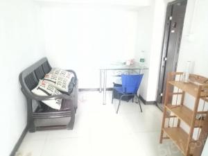 江海新村新出精装两房装修精美温馨舒适家电齐全拎包入住