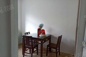杭钢北苑清爽两室,全新装修,拎包入住