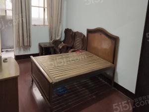 鼓楼四条巷 上海路 二号新村北京西路南大旁好房出租